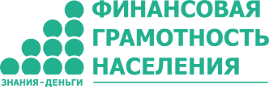https://www.fingram39.ru/bitrix/templates/minfin/images/logo.png