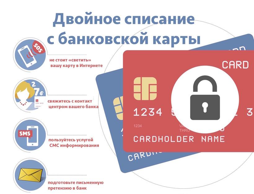 взять кредит в банке москвы для зарплатных клиентов